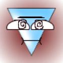 Avatar de assistencia.tecnica.lenovo