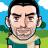 Antoine Ouvrard's avatar