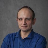 Krzysztof Przybyszewski