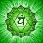avatar for Asttarte Deva Shakti Bliss