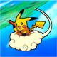 Xikage's avatar