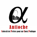 avatar for Collectif Antioche