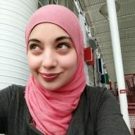 Hadeel Othman