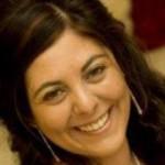 avatar for Soledad Parral