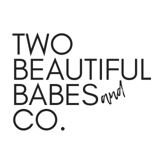twobeautifulbabes andco.