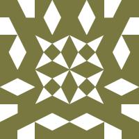 gravatar for joseph.a.white1