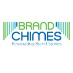 Brand Chimes