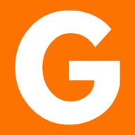 GoMotoTrip