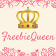 Avatar for FreebieQueen