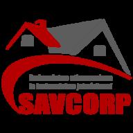 savcorp