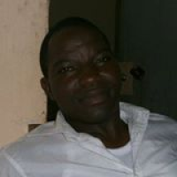 Fabrice Ametowogblona