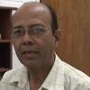 José Argenis Díaz