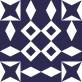 gravatar for yanweng