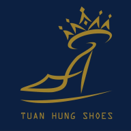 tuanhungshoes