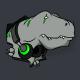 J2D2's avatar