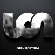 Photo of Redaccion VLTV