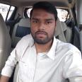 avatar for Naimish Gupta