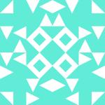 avatar for HSC