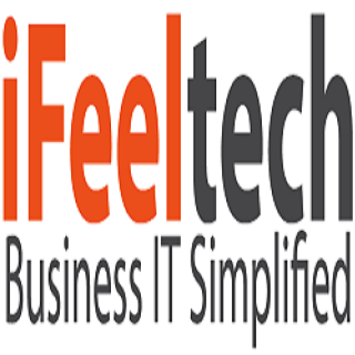 iFeeltech, INC