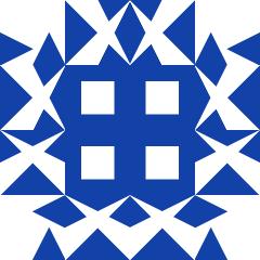 solarss avatar image