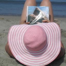 avatar de lully desnuda