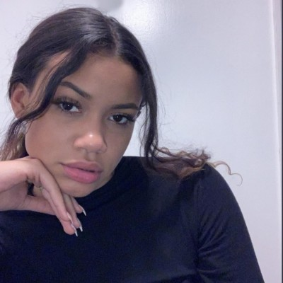 MyLeea