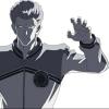 STRatt's avatar