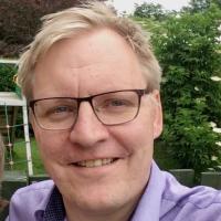 Peter Haldimann Nielsens billede