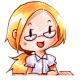 buczas99's avatar