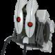 Achielleus's avatar