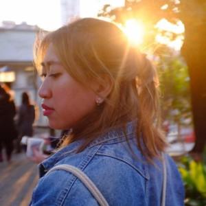 Victoria Sek