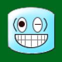 Avatar de topcarguinchos