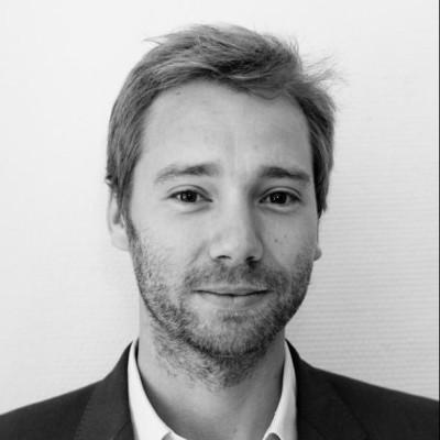 Fabrice Bernhard