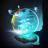 Joe-1392 avatar image
