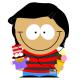 Gregor Jasny's avatar