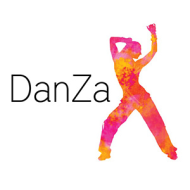 danzaproductions