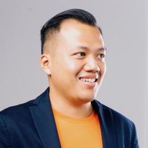 Ryan Kristo Muljono