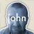 John Keyes