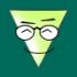 Аватар пользователя Justinarina