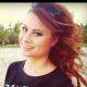 Jennifer_Saylor