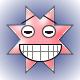 kitejoker's avatar