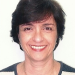 Fatima Barbosa