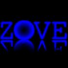 View ZoveGames's Profile