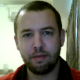 Profile photo of shozen1