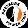 PressurePowerPros