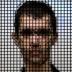 Tomas Meszaros's avatar