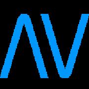 wavilon