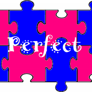 PiecesOfPerfectBlog