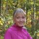 Elina/Lenkillä-blogi