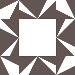 Alperin avatar image